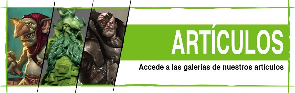 Banner Articulos Esp
