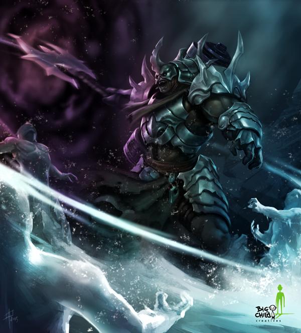 icen dragiry2