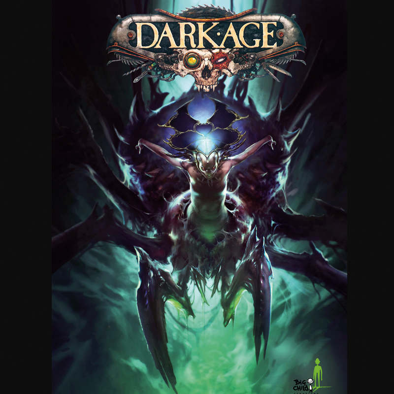 DARKAGE_COVER_DARKQUEEN_DEF copia