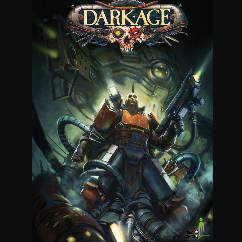 DARKAGE_COVER_DEF