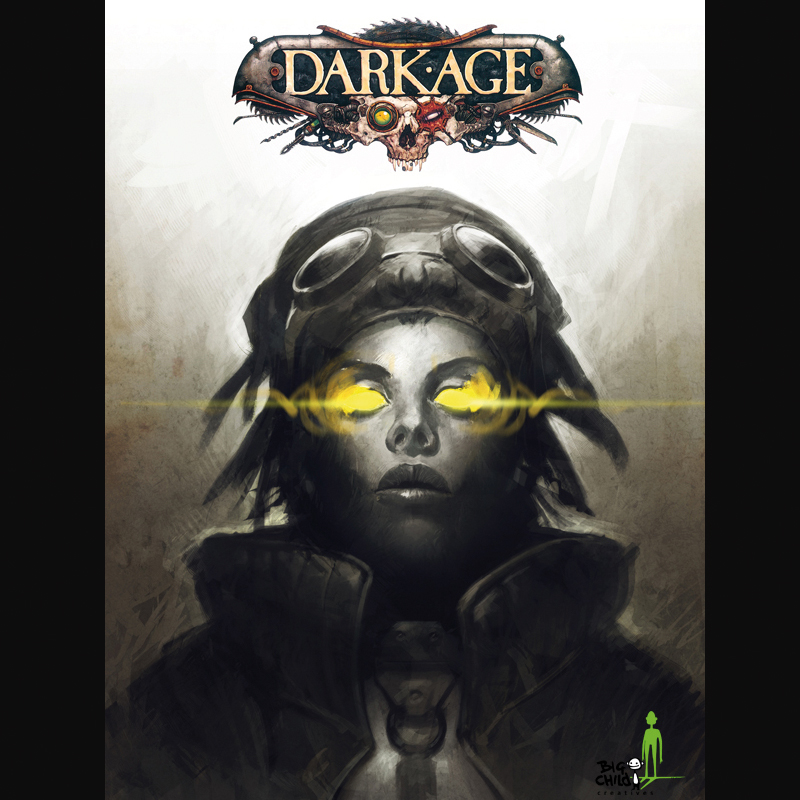 DARKAGE_COVER_DEFb copia copia