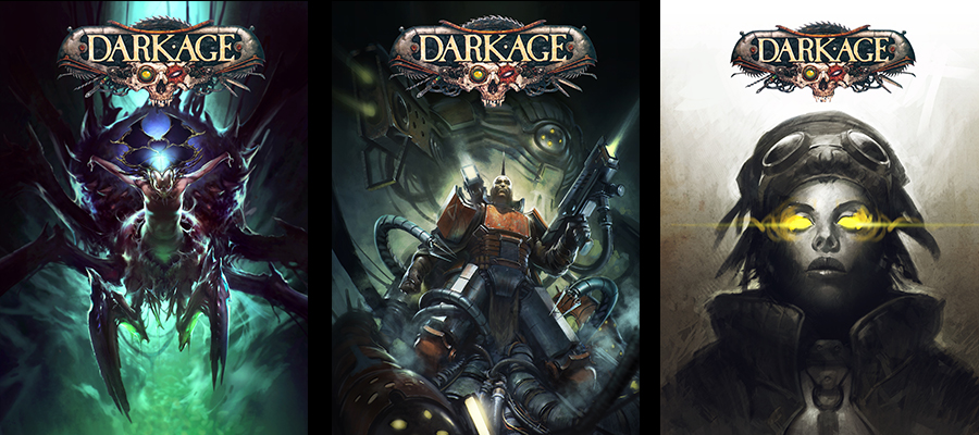 Dark Age1