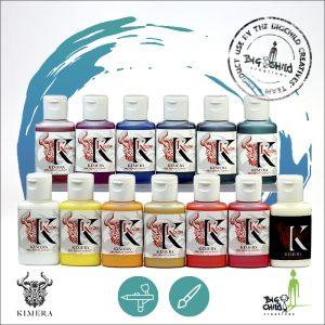 bigchild-creatives-pigments-pinturas-kimera-set (1)