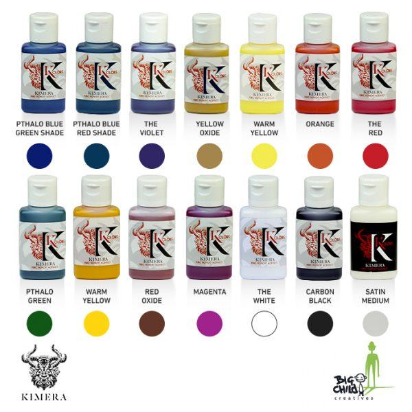 bigchild-creatives-pigments-pinturas-kimera-set (2)