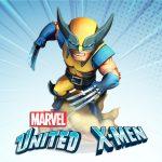 bigchild-creatives-blog-marvel-united-x-men