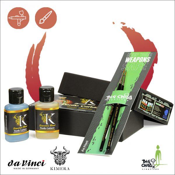 bigchild-creatives-pigments-pinturas-kimera-blend-danilo-cartacci-never-whithout (1)
