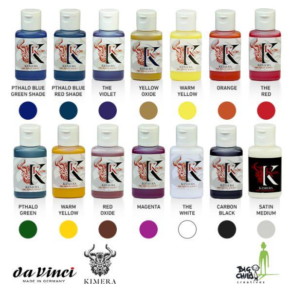 bigchild-creatives-pigments-pinturas-kimera-essentials-brushes (2)