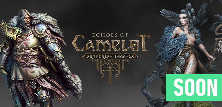 Bigchild-Creatives-Banner-ECHOES-OF-CAMELOT