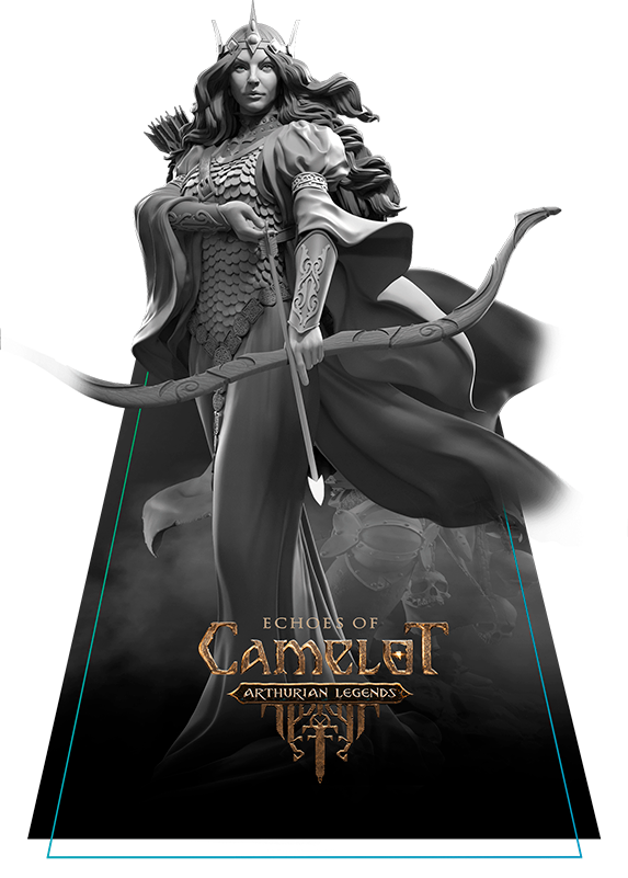 Bigchild-Creatives-Project-Camelot-on