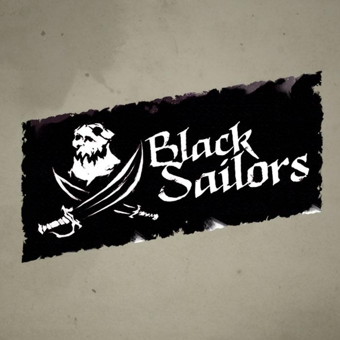 Bigchild-Creatives-online-store-category-black-sailors