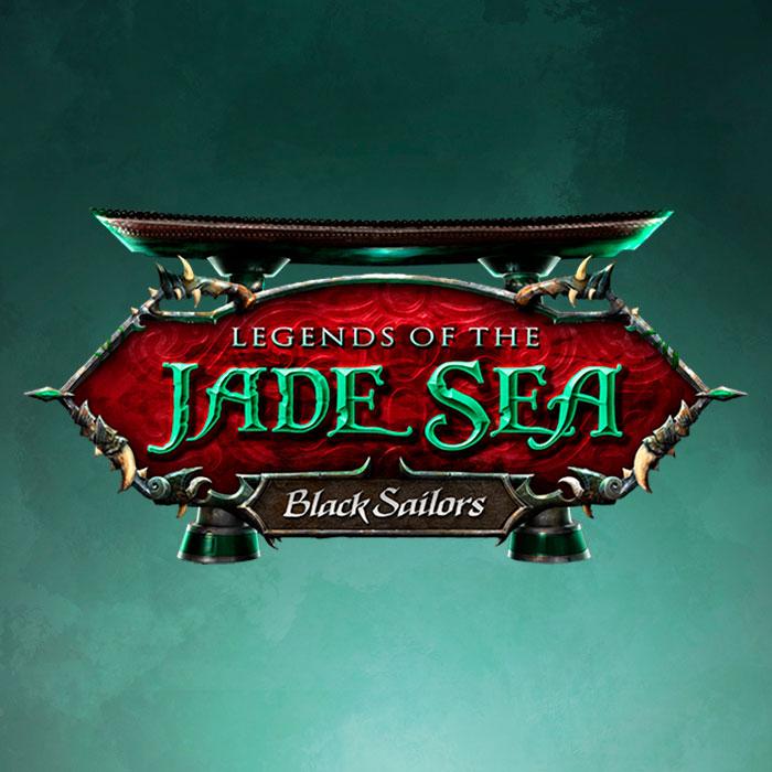 Bigchild-Creatives-online-store-category-legends-jade-sea
