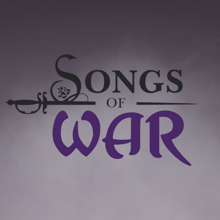 Bigchild-Creatives-online-store-category-songs-of-war