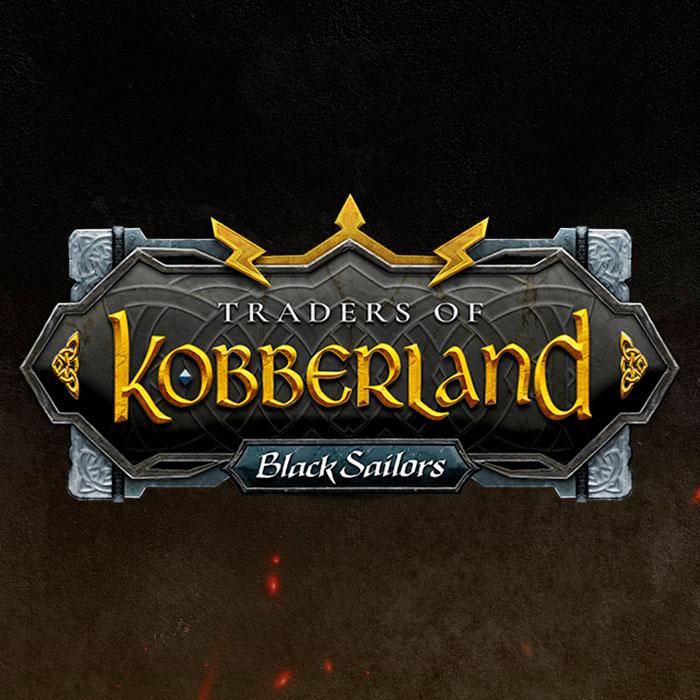 Bigchild-Creatives-online-store-category-trades-kobberland