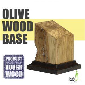 bigchild-creatives-olive-wood-base