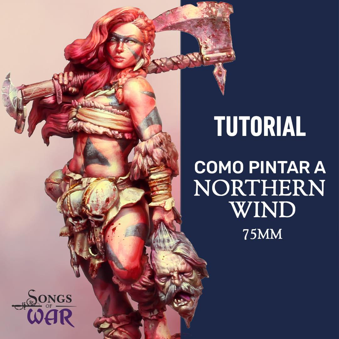 bigchild-creatives-tutorial-northern-wind-75-mm (2)