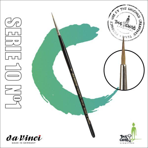 bigchild-creatives-da-vinci-brushes-pinceles-Maestro-serie-10-1 (2)