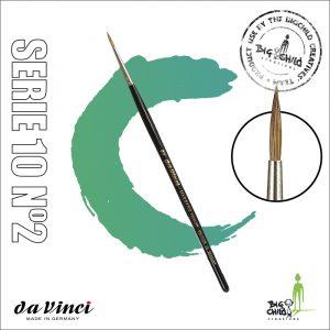 bigchild-creatives-da-vinci-brushes-pinceles-Maestro-serie-10-2 (2)