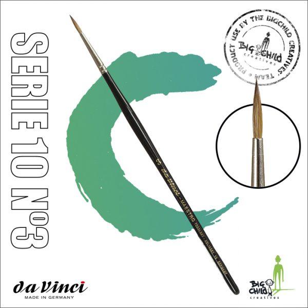 bigchild-creatives-da-vinci-brushes-pinceles-Maestro-serie-10-3 (2)