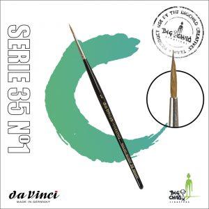 bigchild-creatives-da-vinci-brushes-pinceles-Maestro-serie-35-1 (2)