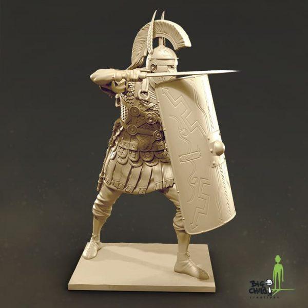 bigchild-creatives-epic-history-75-mm-last-stand-of-legio-gemina (3)