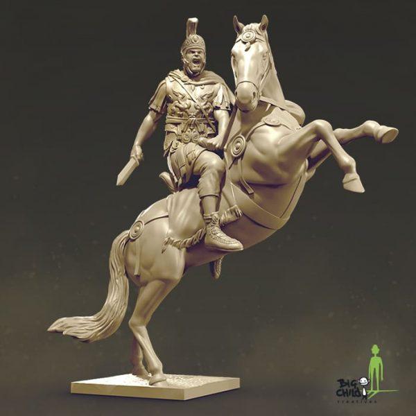 bigchild-creatives-epic-history-75-mm-last-stand-of-legio-gemina (4)