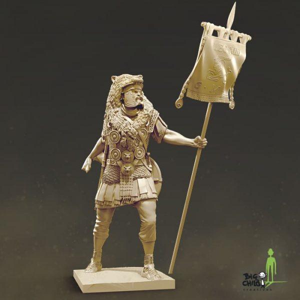 bigchild-creatives-epic-history-75-mm-last-stand-of-legio-gemina (5)