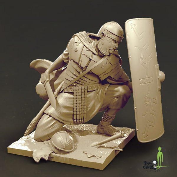bigchild-creatives-epic-history-75-mm-last-stand-of-legio-gemina (6)