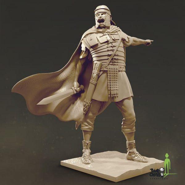 bigchild-creatives-epic-history-75-mm-last-stand-of-legio-gemina (7)