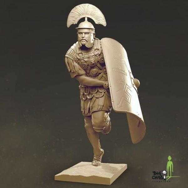 bigchild-creatives-epic-history-75-mm-last-stand-of-legio-gemina (8)