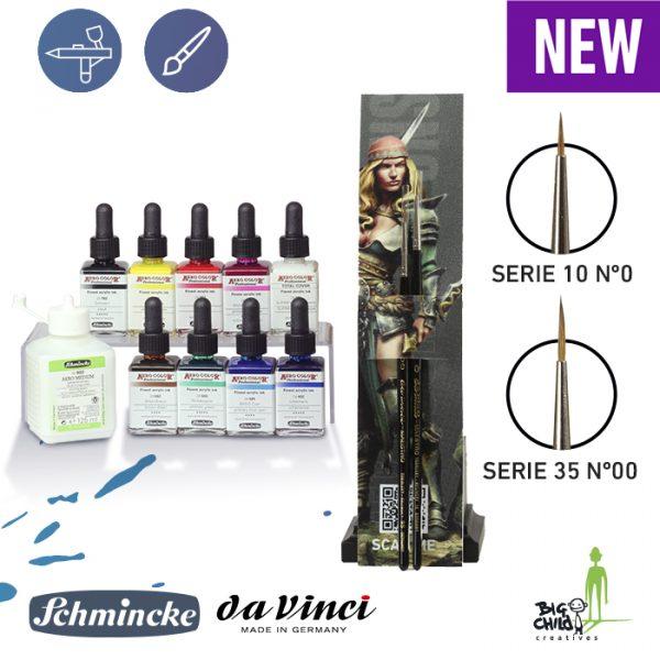bigchild-creatives-schmincke-aero-professional-color-9-pack-aero-medium-brushes