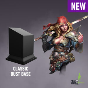 bigchild-creatives-songs-of-war-classic-bust-base-pack